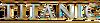 Logo Titanica