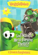 god wants me to forgive them films tv shows and