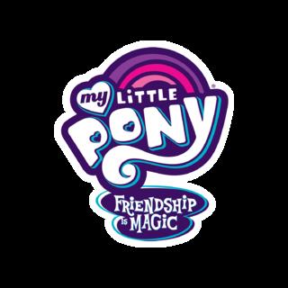 Логотип с седьмого сезона