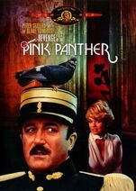 267px-Revenge of the Pink Panther