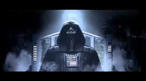 Звездные войны Возвращение джедая Трейлер