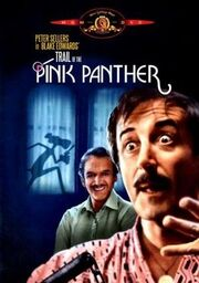 267px-Trail of the Pink Panther