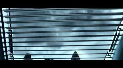 Гарри Поттер и Принц полукровка - русский трейлер HD