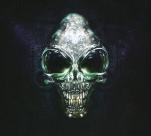 SkullOfAkator-CDpackage