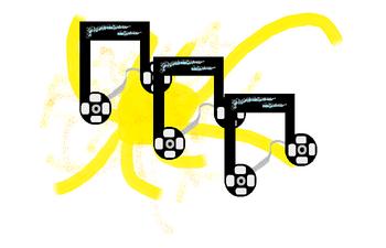 FS Wiki Logo 1