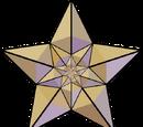 Filocpedia Wiki