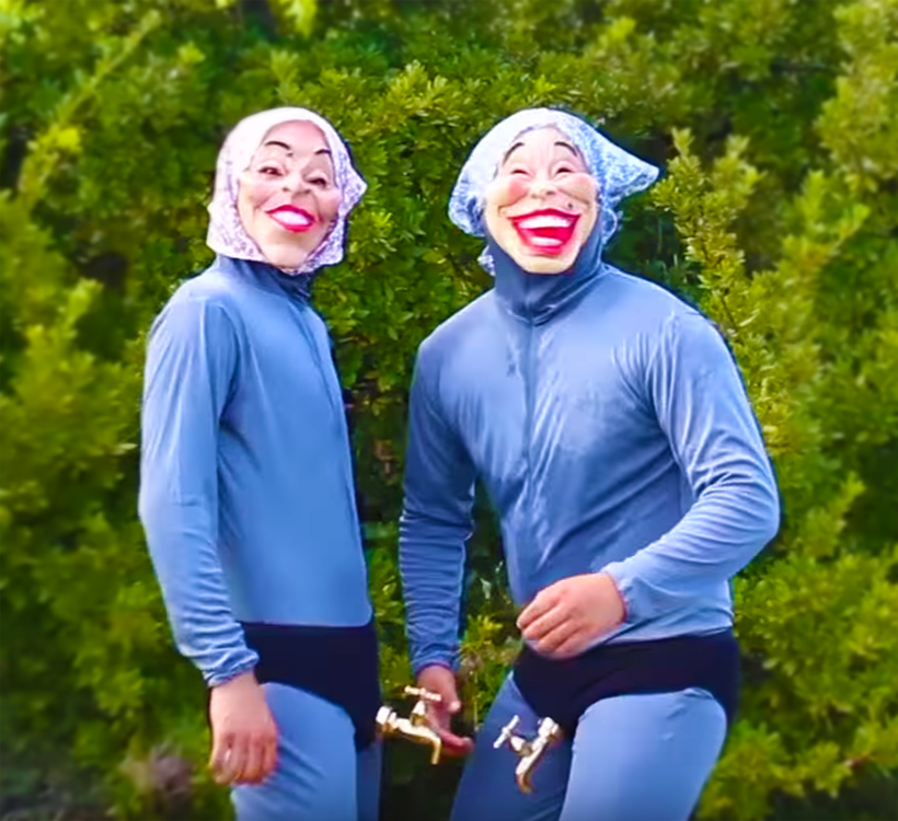 The Tap Brothers | Filthy Frank Wiki | FANDOM powered by Wikia