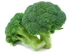 File:Broccoli.jpg