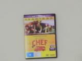 Chef (movie)