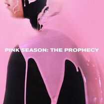Pink Season The Prophecy