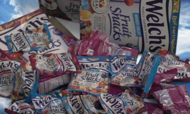 File:Dade fruit snack.JPG