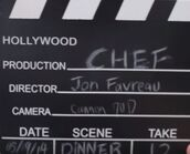 Chefwood