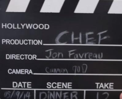 File:Chefwood.jpg
