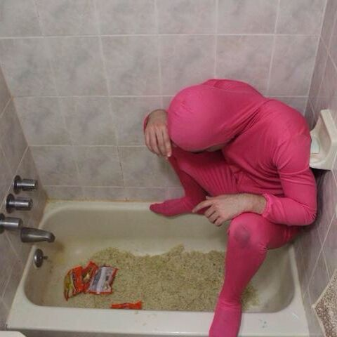 File:@papafranku - Pink Guy, Human Ramen (Feb 3, 2015).jpg