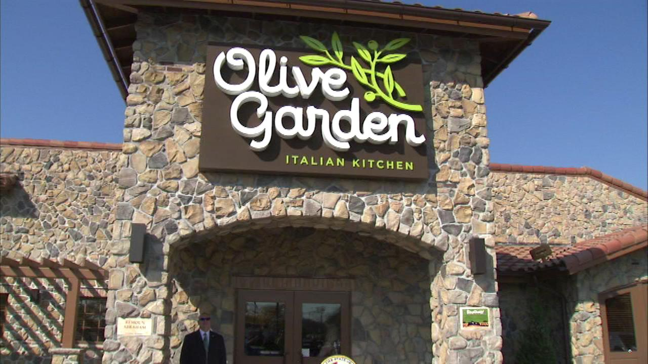 Olive Garden Filthy Frank Wiki Fandom