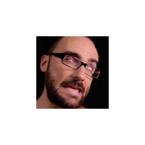Vsauce Filthy Frank Wiki Fandom Powered By Wikia