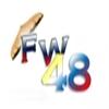 Kagyat (''thumbnail'') para sa bersyon mula noong 15:48, Oktubre 10, 2011