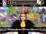 Edea (2-099)
