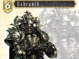 Gabranth (1-098)