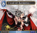 Cloud of Darkness (1-158)