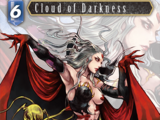 Cloud of Darkness (1-158)