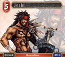 Jecht (1-015)