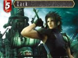 Zack (3-012)