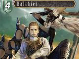 Balthier (2-065)