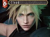 Cloud (1-187)