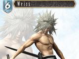 Weiss (2-025)