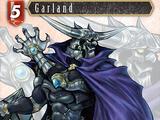 Garland (1-006)