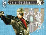 Qator Bashtar (3-027)