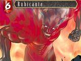 Rubicante (3-024)