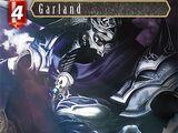 Garland (3-004)