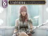 Lightning (1-141)