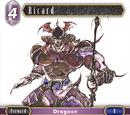 Ricard (1-146)