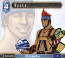 Wakka (1-216)
