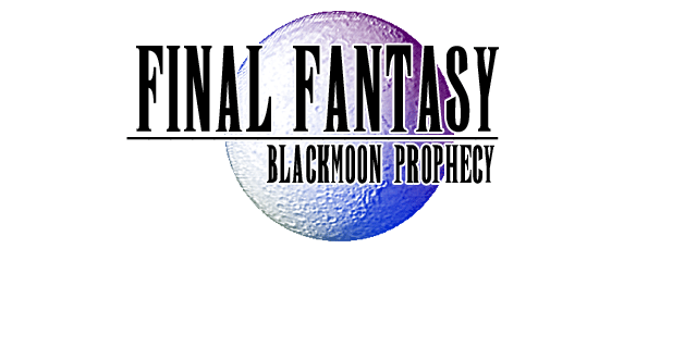 File:BlackmoonProphecy-FeaturedGameRMN.png