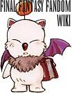 FFFWiki Logo
