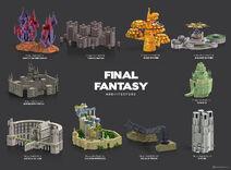 01 video game architecture finalfantasy