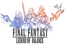 FFLoB-logo-May2015