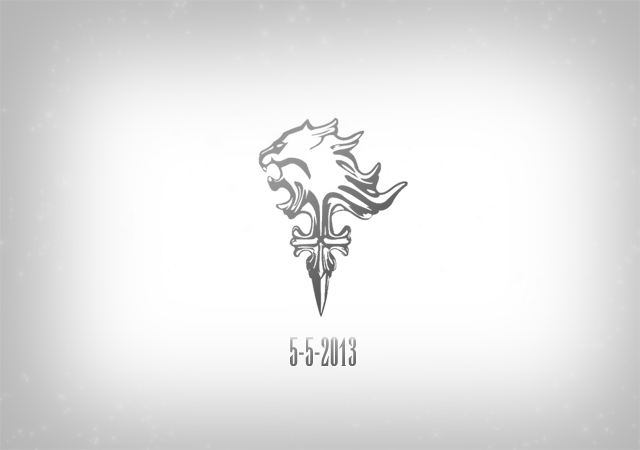 File:FFVIII SLH - 5-5-2013.png