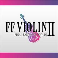 FF Violin II