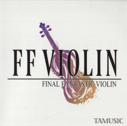 File:FF Violin.jpg
