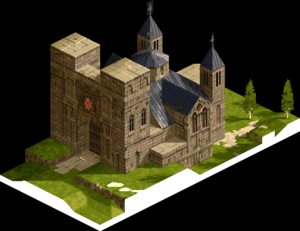 File:St. Murond Temple 1.png