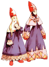 File:Fft-time-mage.png