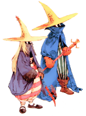 File:Fft-wizard.png