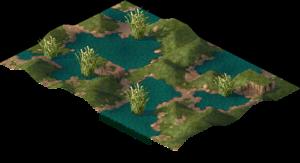 File:Dolbodar Swamp 1.png