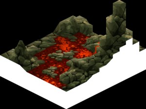 File:Bervenia Volcano 1.png