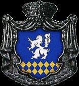 File:Crest of Gallionne.png